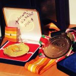 Marlik-Medals-Selection