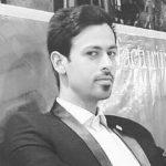 Amir Mohsen Farrokhara