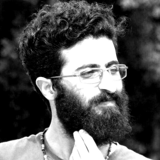 Mohammadreza Khademi