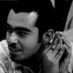 Amir Tavafi